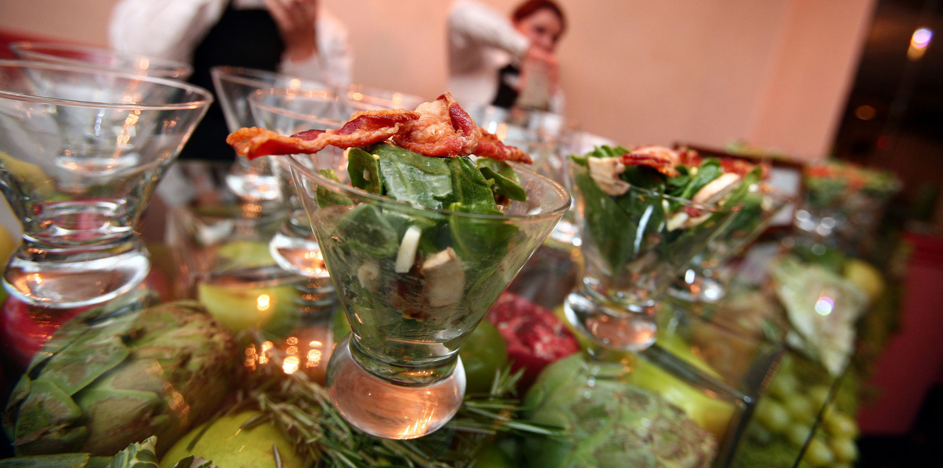 Polonia Catering
