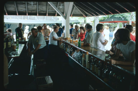 1965-bar