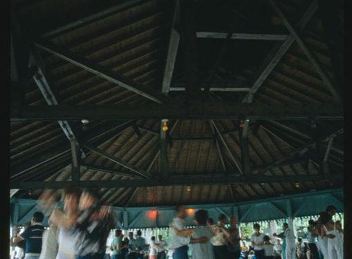 1965-dance