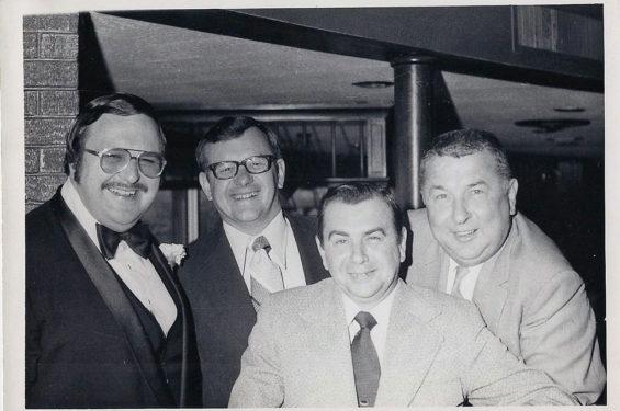 1965-eddie