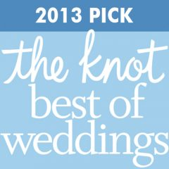 2013-knot-award