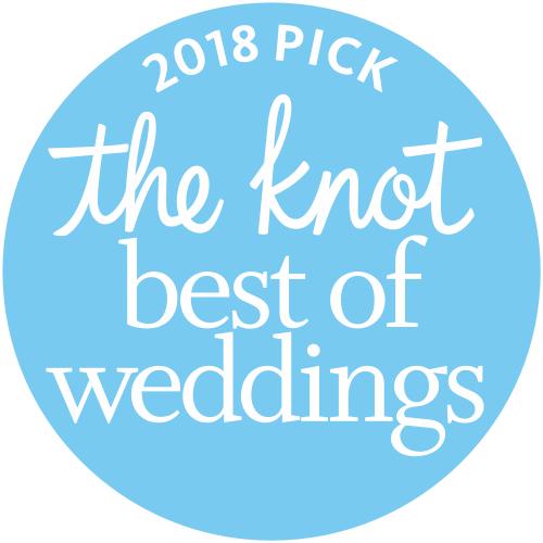 2018_knot_award
