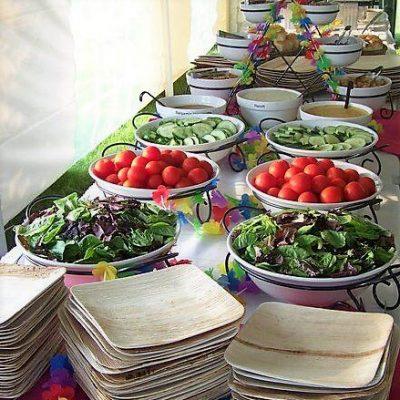 Subs_Soups_Salads