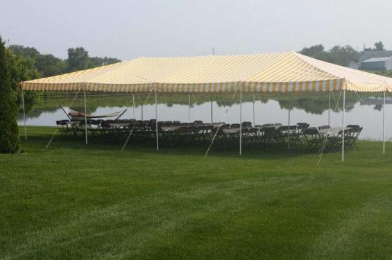 backyard-tent-pkg