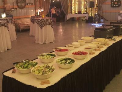 main-menu-page-weddings