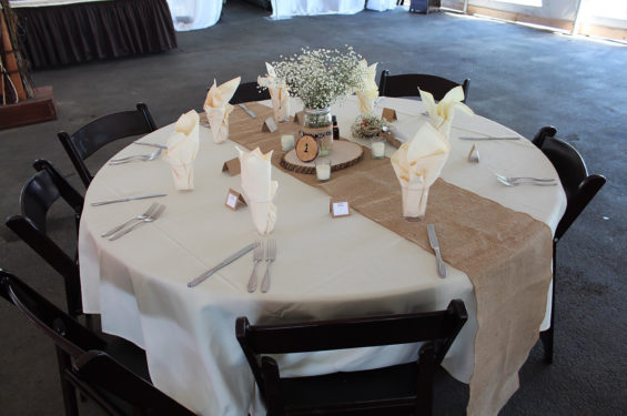 tables-chairs-linens
