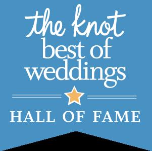 the-knot-award