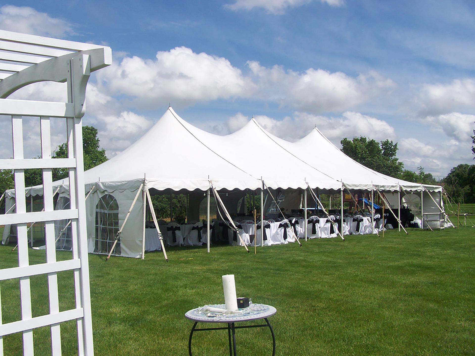 wedding-tent-pkg