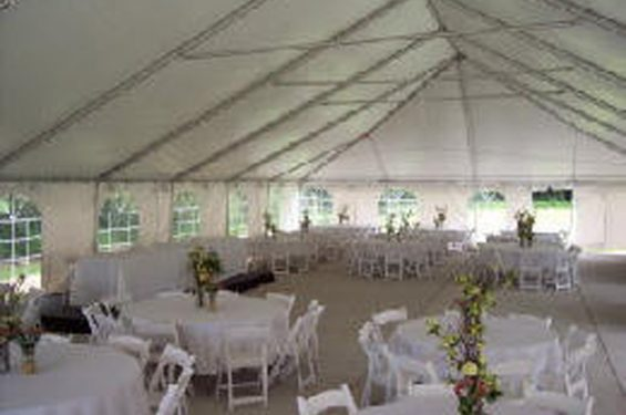 Ellis-House-Tent