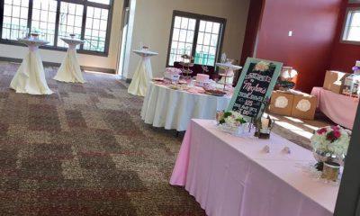 Frankfort-Township-Event-Center