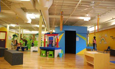 Kidswork-childrens-museum