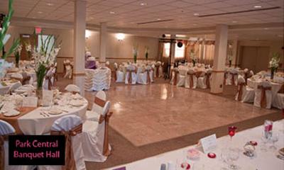 Park-Central-Banquet-Hall