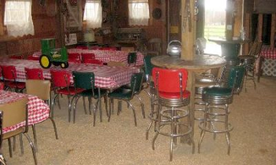 Party-Barn8212Patch-22
