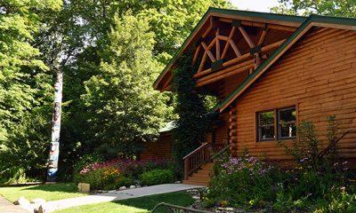 Pilcher-Park-Nature-Center