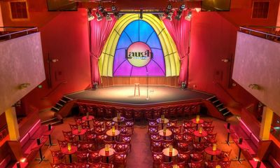 The-Laugh-Factory-Picture