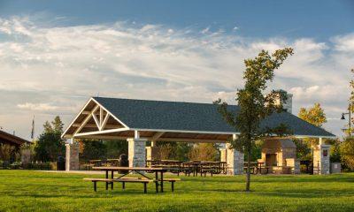 Three-Oaks-Pavilion-Rental