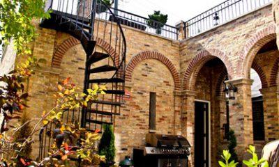 Villa-d-Citta