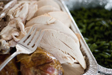 whole-carved-turkey-monthly-special