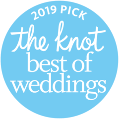 2019_knot_best_of_weddings