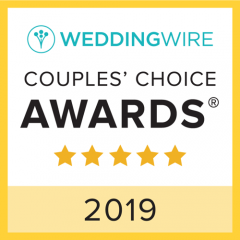 2019 Wedding Wire Couples8217 Choice